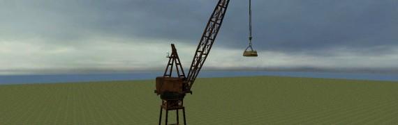 half_life_2_crane.zip