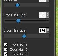 3rdperson.zip For Garry's Mod Image 2
