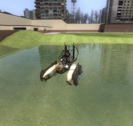 airboat_car_thing_that_i_don't For Garry's Mod Image 1