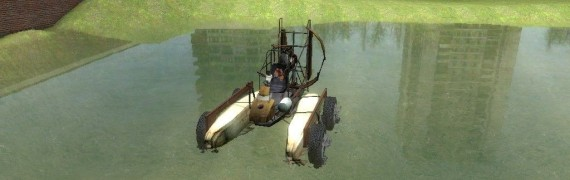 airboat_car_thing_that_i_don't