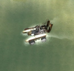 airboat_car_thing_that_i_don't For Garry's Mod Image 2