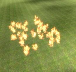L4D2 Molotov Swep For Garry's Mod Image 2