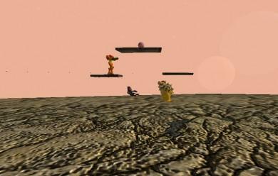 samus.zip For Garry's Mod Image 2