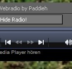 Garrys Mod Webradio For Garry's Mod Image 1