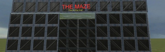 the_maze.zip