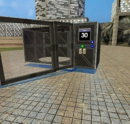 wired_microwave.zip For Garry's Mod Image 2