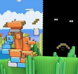 smb3_grassland_v2.zip For Garry's Mod Image 3