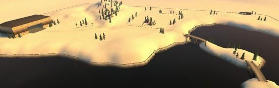 gm_nodex_polarconstruct.zip