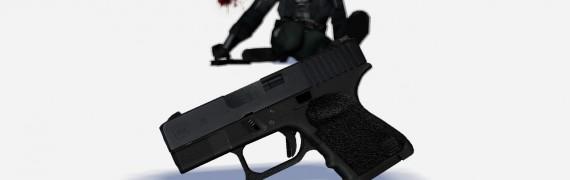 glock26.zip