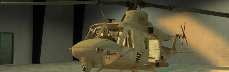 wac_bell_uh-1y_add-on.zip For Garry's Mod Image 1