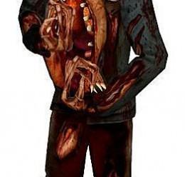 hl2_beta_zombie_sounds_for_gmo For Garry's Mod Image 1