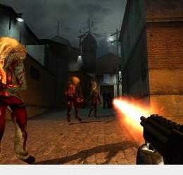 hl2_beta_zombie_sounds_for_gmo For Garry's Mod Image 2
