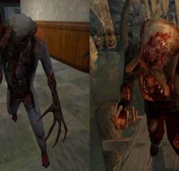 hl2_beta_zombie_sounds_for_gmo For Garry's Mod Image 3