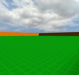 gm_devstruct_superstruct.zip For Garry's Mod Image 3
