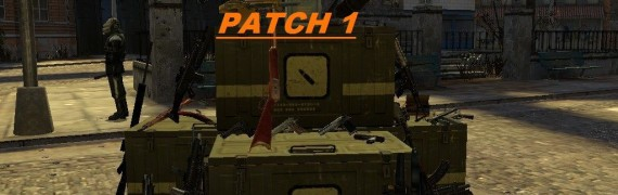 hl2_realistic_weapons_v3_patch