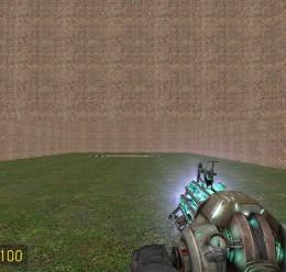 gm_room.zip For Garry's Mod Image 1