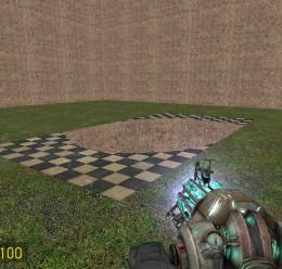 gm_room.zip For Garry's Mod Image 2