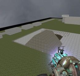 gm_kennycity.zip For Garry's Mod Image 3