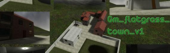gm_flatgrass_town_v1.zip