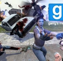 gmodextremebackground.zip For Garry's Mod Image 2
