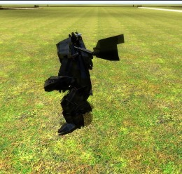 komm73-outfits.zip For Garry's Mod Image 3