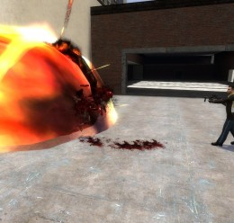 inf_a35.zip For Garry's Mod Image 2