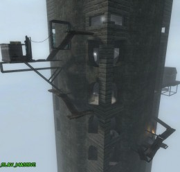 zs_clav_massive For Garry's Mod Image 3