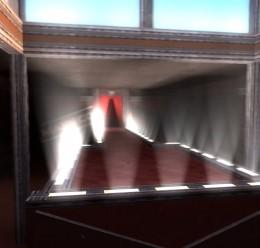 gm_catwalk.zip For Garry's Mod Image 1