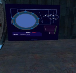 SGA Screen beta.zip For Garry's Mod Image 3