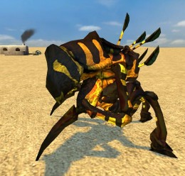 arachnidgaurd.zip For Garry's Mod Image 1