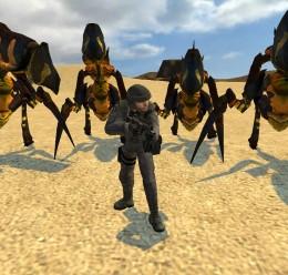 arachnidgaurd.zip For Garry's Mod Image 2