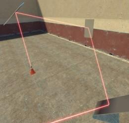 laser_stool_2.zip For Garry's Mod Image 2