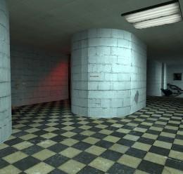 hl1_map_remakes.zip For Garry's Mod Image 1