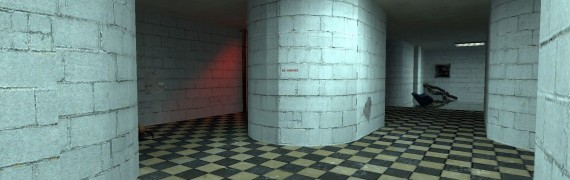 hl1_map_remakes.zip