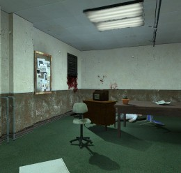 hl1_map_remakes.zip For Garry's Mod Image 3