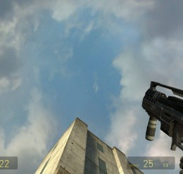 new_smg1.zip For Garry's Mod Image 2