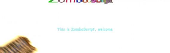 zomboscript.zip