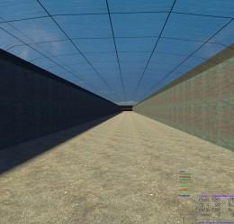 gm_clevermapname_v1.zip For Garry's Mod Image 1