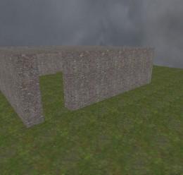 gm_battle_tower.zip For Garry's Mod Image 1