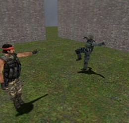 gm_battle_tower.zip For Garry's Mod Image 2