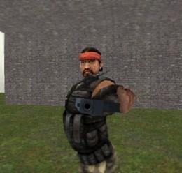 gm_battle_tower.zip For Garry's Mod Image 3