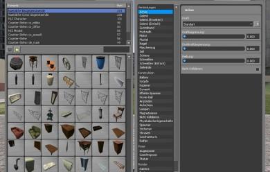 deutsch_mod.zip For Garry's Mod Image 1