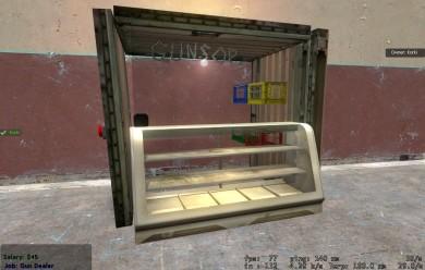 pro_gunshop_v1.0_.zip For Garry's Mod Image 1