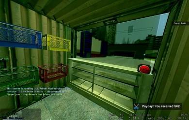 pro_gunshop_v1.0_.zip For Garry's Mod Image 2