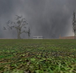gm_smallbigtown.zip For Garry's Mod Image 3