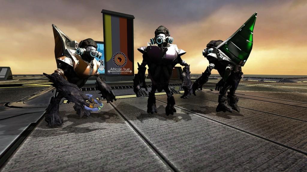Halo 3 Grunt Enhanced | garrysmods org