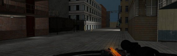 rp_small_desert_town_night_v1.