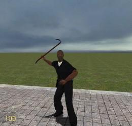 tenpenny_npc_player.zip For Garry's Mod Image 1