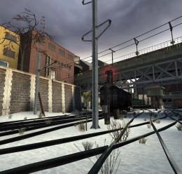 DM_Winter_Trainyard_v2.zip For Garry's Mod Image 1