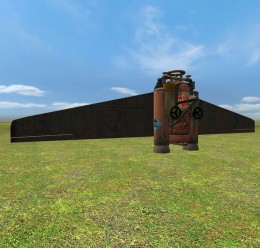 grumpyjetpack.zip For Garry's Mod Image 1